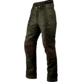 Metso Insulated housut, Hgreen, koko 54