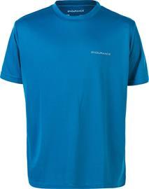Endurance Vernon Performance T-shirt