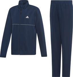 Adidas Youth Club Verkkarit, Navy 128