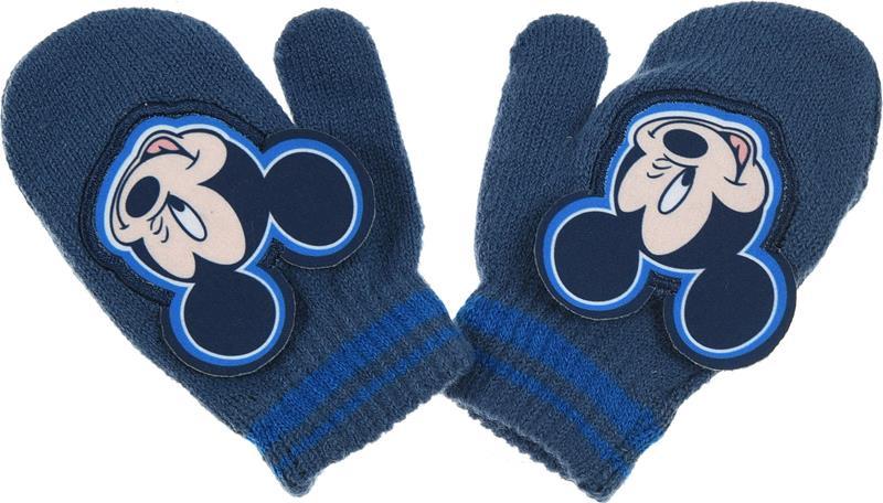 Disney Mikki Hiiri Käsineet, Blue