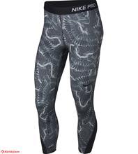 Nike Sportswear Performance Crop Chain Feather naisten 3/4 trikoot