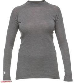 North Outdoor Active 210 naisten aluskerraston paita