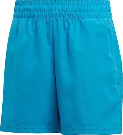 Adidas Boys Club Shortsit, Blue 164