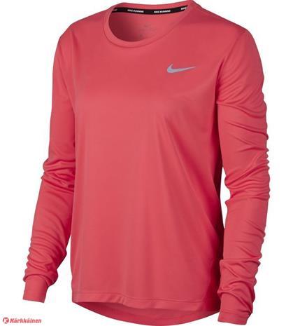 Nike Nk Miler naisten juoksupaita