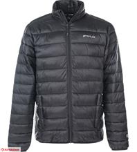 Whistler Leopold miesten takki