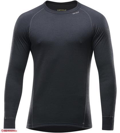 Devold Duo Active miesten kerraston paita