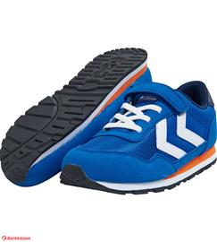Hummel Reflex lasten sneakersit