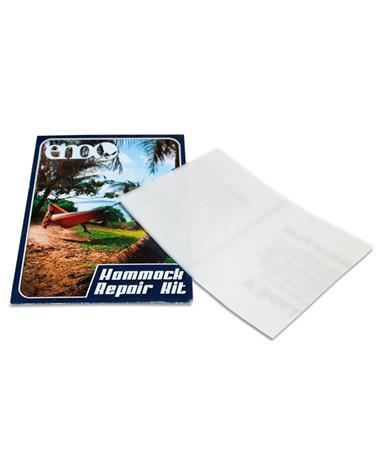 ENO Hammock Repair Kit - lisälaitteet