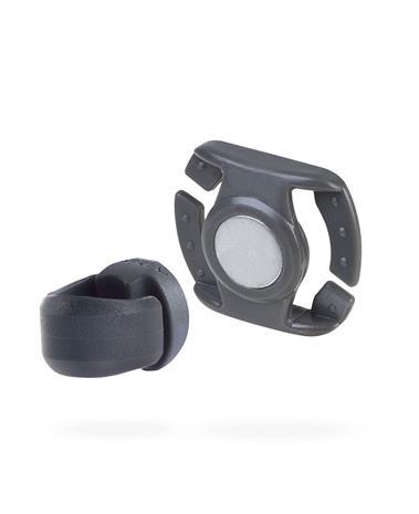 Osprey Hydraulics Hose Magnet Kit - lisälaitteet
