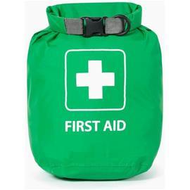 Lowe Alpine First Aid Drybag L
