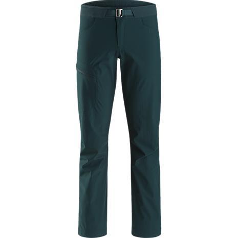 Arc'teryx Lefroy Pant Men's