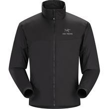 Arc'teryx Atom LT Jacket Mens