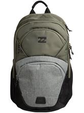 Billabong Command Surf Backpack military