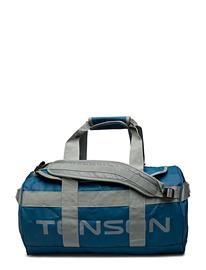 Tenson Travel 35l Sininen