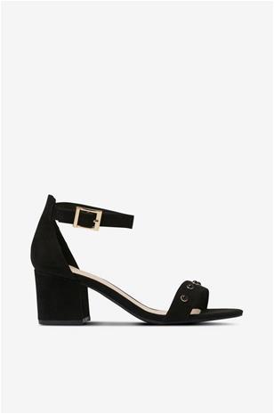 "Bianco ""Sandaletit biAbelle Pearl Sandal"""