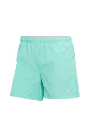 """Gant """"Uimashortsit Basic Swimshorts C.F."""""""