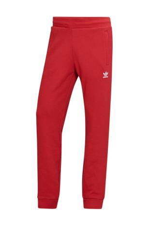 """adidas Originals"""" """"Collegehousut Trefoil Pant"""