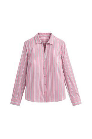 """La Redoute"""" """"Raidallinen paitapusero, jossa V-pääntie"""