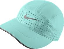 Nike W NK AROBILL TLWD CAP ELITE TROPICAL TWIST