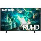 "Samsung UE55RU8005 (55""), LED-televisio"