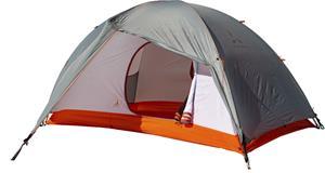 Slingfin CrossBow 2 R/S, teltta