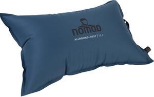 Nomad Allround-Rest 12.0 , sininen