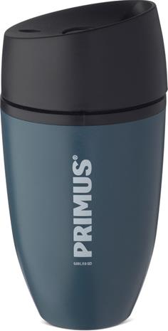 Primus Commuter Mug juomapullo 300ml , sininen