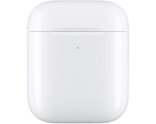 Apple AirPodien langaton latauskotelo
