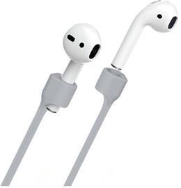 Apple Airpods hihna / remmi