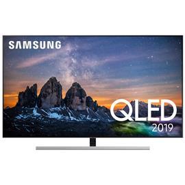 """Samsung QE65Q80RAT (65""""), QLED-televisio"""