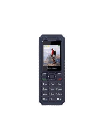 Beafon AL250, puhelin