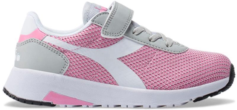 Diadora Evo Run PS Tennarit, Sachet Pink 35