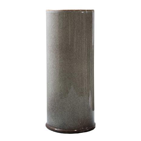 DBKD Astillbe Pot Medium, Multi