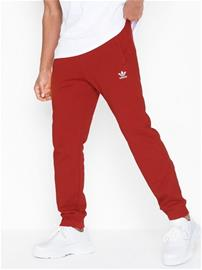 Adidas Originals Trefoil Pant Housut Punainen