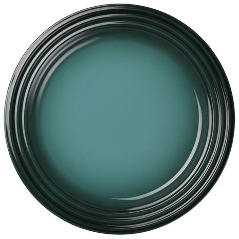 Le Creuset Signature Dinner Plate 27 cm, Ocean