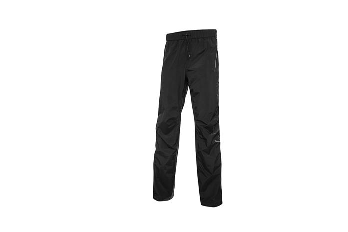 SEATTLE Overtrousers