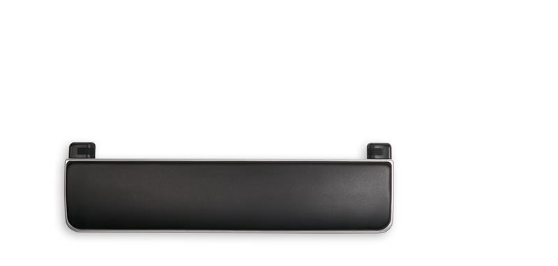 Contour Design Balance Keyboard Wrist Rest, rannetuki