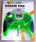 Dream Pad, Dreamcast -ohjain