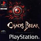 Chaos Break, PS1 -peli