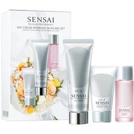 Sensai Cellular Performance Day Cream Morning Limited Edition