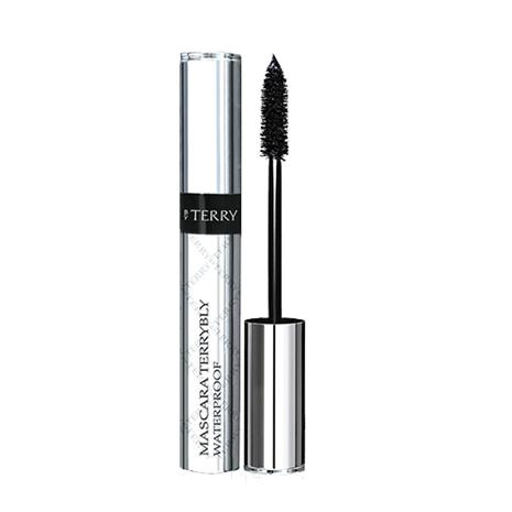 By Terry - Mascara Terrybly Waterproof