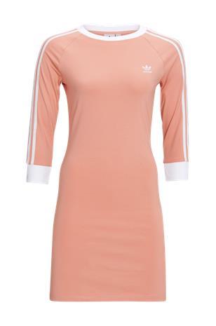 """adidas Originals"""" """"Mekko 3-stripes Dress"""