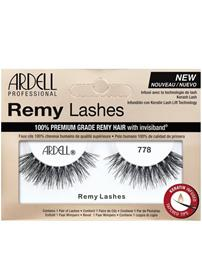 Ardell Remy Lash 778