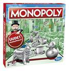 Monopoly Classic, seurapeli