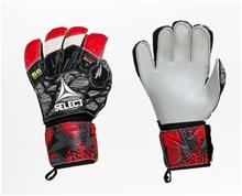 Select GK Gloves 56 Winther Flat Cut
