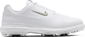 Nike M AIR ZOOM VICTORY PRO WHITE/MTLC PEWTER