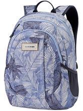 Dakine Garden 20L Backpack breezeway Naiset