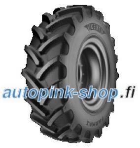 Ceat Farmax R85 ( 340/85 R28 127A8 TL kaksoistunnus 127B )