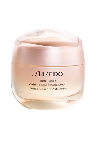 "Shiseido ""Benefiance Neura Wrinkle Smoothing Cream 50 ml"""