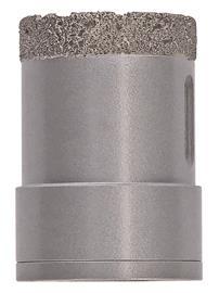 Bosch X-LOCK, timanttikatkaisulaikat laatoille ja luonnonkivelle